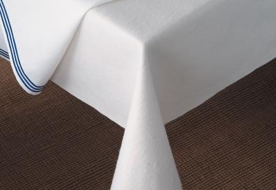 Steinmetz Tablecloths