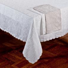 Bon Steinmetz Tablecloths