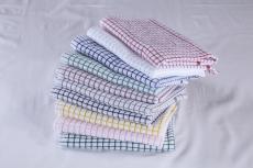 Lamont Dish Towel